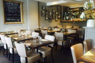restaurant à remettre Woluwé Saint Lambert