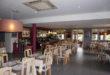 Restaurant à vendre à Braine-Le-Comte