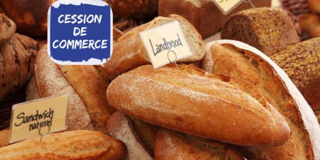 Boulangerie patisserie à remettre à Gosselies