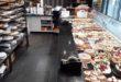 boulangerie pâtisserie à vendre à Haccourt Liège
