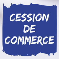 cession-de-commerce.be