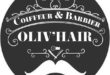 salon de coiffure homme à remettre