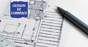 entreprise de rénovation et de décoration à céder