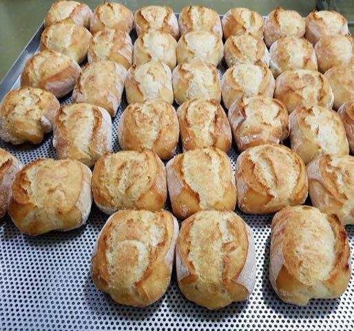 boulangerie-a-vendre-thailande1