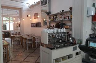 Restaurant - traiteur à remettre à Ixelles