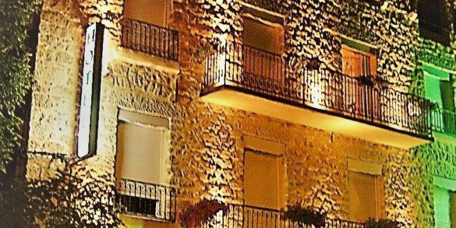 hotel a vendre auvergne