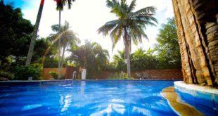 hostel à vendre à Koh Phangan