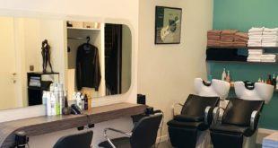 Salon de coiffureà céder à Woluwé-Saint-Pierre
