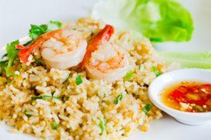 Restaurant Thai à remettre à Uccle