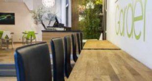 restaurant à remettre ou louer à Namur