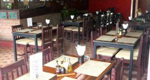 pizzeria à vendre à Lamai Beach