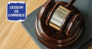cabinet d'avocats à céder Liège