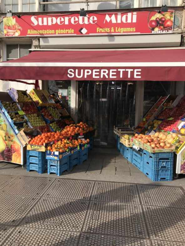 superette-fonds-de-commerce-bruxelles