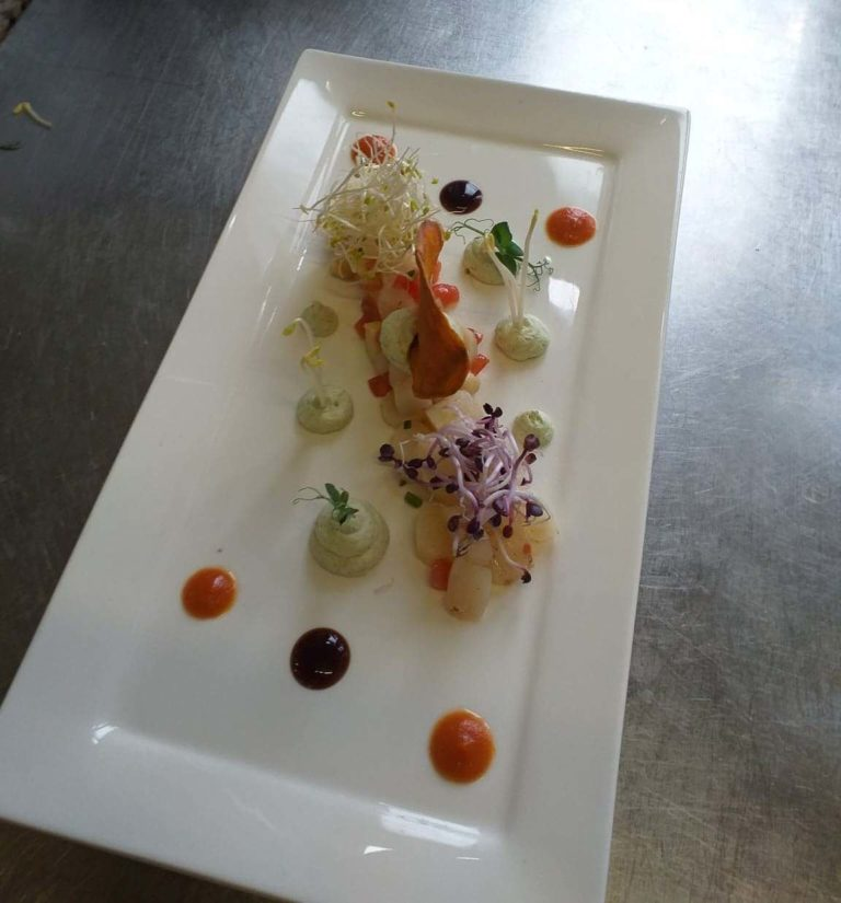 restaurant à remettre région de Liège