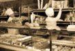 boulangerie rentable à remettre