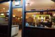 brasserie à remettre à Molenbeek