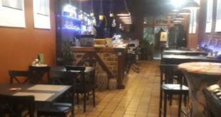 café brasserie à remettre à LIège