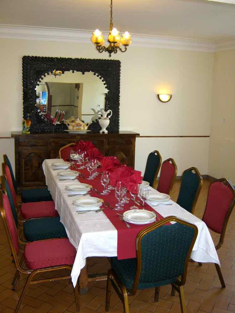 Bar-Hôtel-Restaurant LESTELLE BETHARRAM (64800) à vendre (fonds, murs, licence 4)