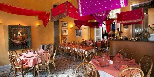 Charmant restaurant à remettre à 10 minutes du quartier européen - Bruxelles