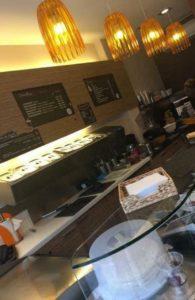 Urgent - Belle petite Sandwicherie à Remettre pour cause de santé