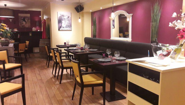restaurant à remettre à Uccle
