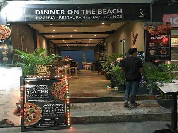 A-vendre-restaurant-Koh-Samui-Boput-0010
