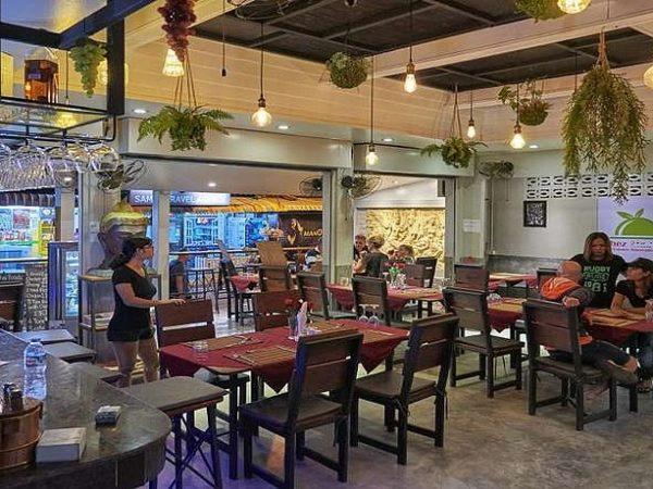 A-vendre-restaurant-Lamai-Koh-Samui-0001