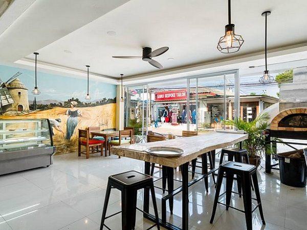 A-vendre-restaurant-boulangerie-Koh-Samui0002