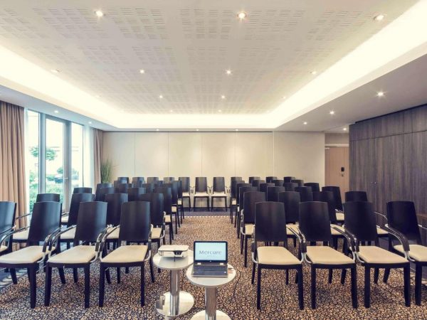 Doss-764-salle-conference