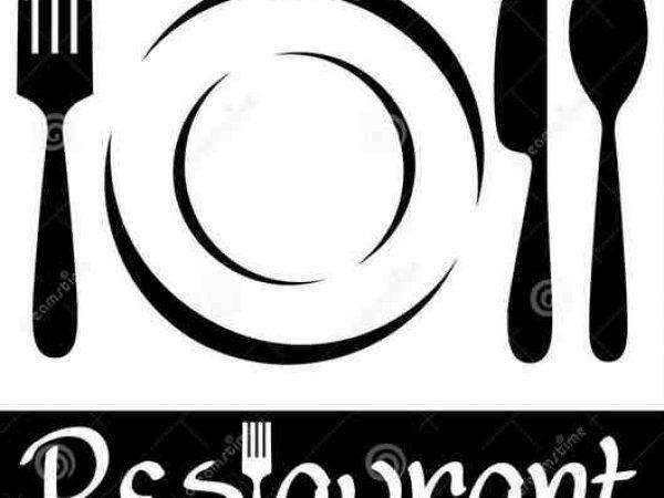 bars et restaurants à vendre Espagne