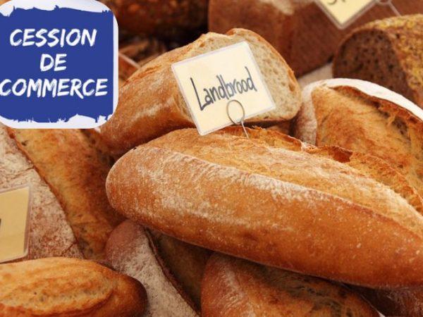Boulangerie patisserie à remettre à Bruxelles