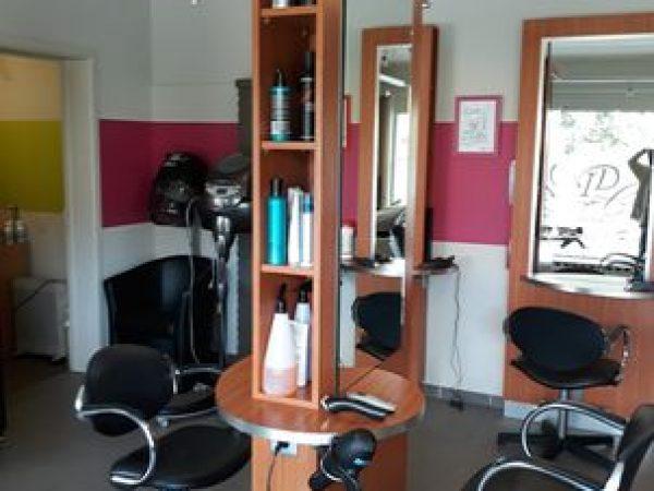 photos-salon-3